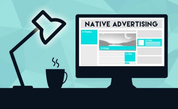 reklama-natywna